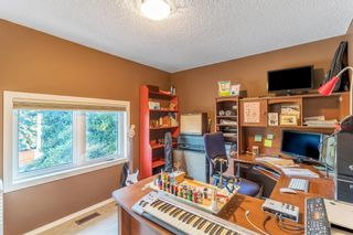 Photo 29: 143 Silver Brook Road NW in Calgary: Silver Springs Detached for sale : MLS®# A1141284