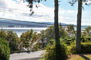 Photo 52: 6039 S Island Hwy in : CV Union Bay/Fanny Bay House for sale (Comox Valley)  : MLS®# 855956