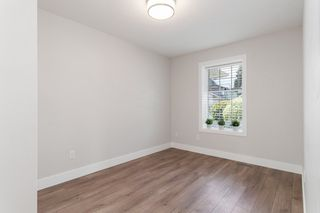 """Photo 27: 1251 NUGGET Street in Port Coquitlam: Citadel PQ House for sale in """"CITADEL"""" : MLS®# R2486721"""