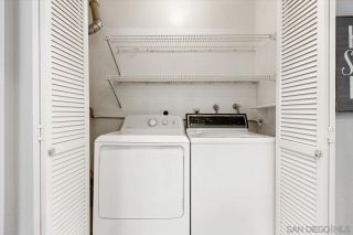 Photo 13: UNIVERSITY CITY Condo for sale : 2 bedrooms : 4060 Porte La Paz #36 in San Diego