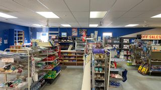 Photo 6: : Purple Springs Retail for sale : MLS®# A1132317