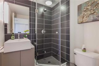 Photo 4: 5 Hanna Ave Unit #445 in Toronto: Niagara Condo for sale (Toronto C01)  : MLS®# C3542840