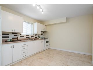 Photo 29: 15727 81A Avenue in Surrey: Fleetwood Tynehead House for sale : MLS®# R2616822