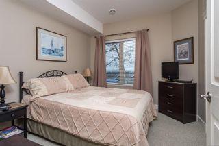 Photo 20: 3744 Glen Oaks Dr in : Na Hammond Bay House for sale (Nanaimo)  : MLS®# 858114