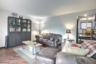 Photo 9: 1209 3240 66 Avenue SW in Calgary: Lakeview Row/Townhouse for sale : MLS®# A1136808