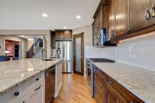 Photo 7: 153 Cranfield Manor SE in Calgary: Cranston Detached for sale : MLS®# A1148562