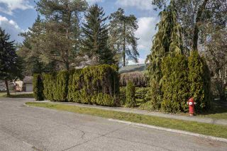Photo 22: 19903 46A Avenue in Langley: Langley City House for sale : MLS®# R2557011