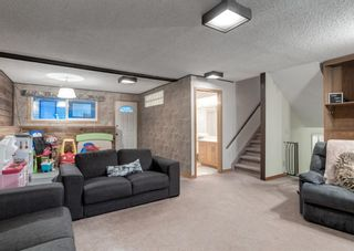 Photo 20: 984 RUNDLECAIRN Way NE in Calgary: Rundle Detached for sale : MLS®# A1112910