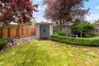 Photo 30: 2102 Robert Lang Dr in : CV Courtenay City House for sale (Comox Valley)  : MLS®# 877668