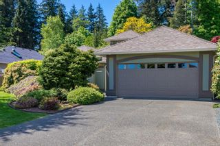 Photo 55: 2960 Willow Creek Rd in : CR Willow Point House for sale (Campbell River)  : MLS®# 875833