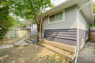 Photo 32: 2712 14 Street SW in Calgary: Upper Mount Royal Detached for sale : MLS®# A1131538
