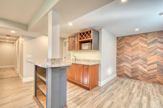 Photo 31: 719 ALLDEN Place SE in Calgary: Acadia Detached for sale : MLS®# A1031397