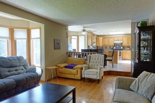 Photo 13: 18 RIVER Glen: Fort Saskatchewan House for sale : MLS®# E4261218