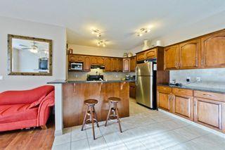 Photo 8: 984 Taradale Drive NE in Calgary: Taradale Detached for sale : MLS®# A1124450