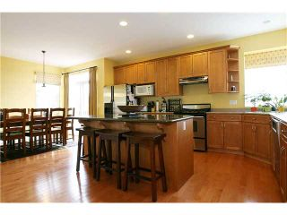 Photo 4: 19 FERNWAY Drive in Port Moody: Heritage Woods PM House for sale : MLS®# V828401