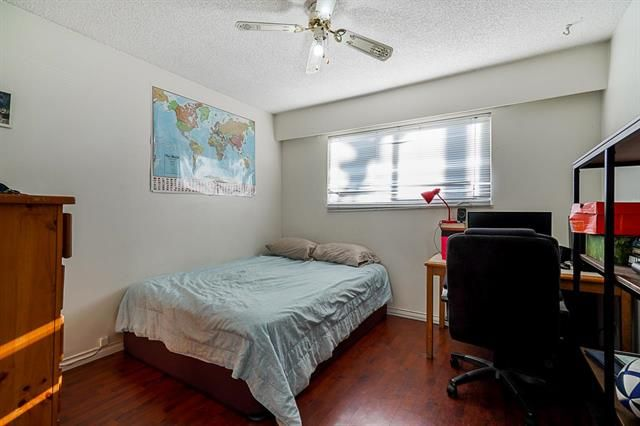 Photo 12: Photos: 6644 Canada Way in Burnaby: Burnaby Lake Multifamily for sale (Burnaby South)  : MLS®# R2527595