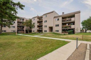 Photo 2:  in Edmonton: Zone 35 Condo for sale : MLS®# E4257107