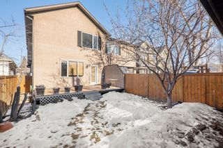 Photo 30: 429 19 Avenue NE in Calgary: Winston Heights/Mountview Semi Detached for sale : MLS®# A1063188
