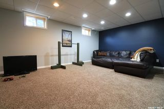 Photo 14: 362 34th Street in Battleford: Residential for sale : MLS®# SK859358