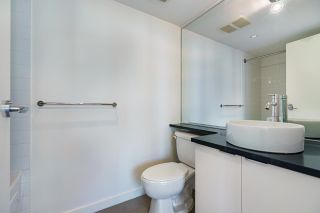 """Photo 23: 1205 788 HAMILTON Street in Vancouver: Downtown VW Condo for sale in """"TV TOWER 1"""" (Vancouver West)  : MLS®# R2614226"""