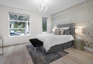 Photo 20: 13804 91 Avenue in Edmonton: Zone 10 House for sale : MLS®# E4246773