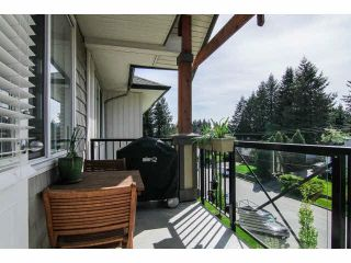 """Photo 8: 315 2955 DIAMOND Crescent in Abbotsford: Abbotsford West Condo for sale in """"Westwood"""" : MLS®# R2076985"""