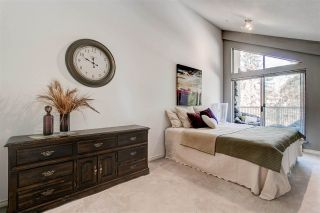 """Photo 13: 311 15272 20 Avenue in Surrey: King George Corridor Condo for sale in """"Windsor Court"""" (South Surrey White Rock)  : MLS®# R2582826"""