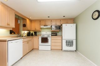 Photo 4: 49 32361 MCRAE AVENUE in Mission: Mission BC Townhouse for sale : MLS®# R2018842