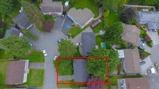 """Photo 8: 843 ALDER Place in Port Coquitlam: Lincoln Park PQ House for sale in """"LINCOLN PARK"""" : MLS®# R2590902"""