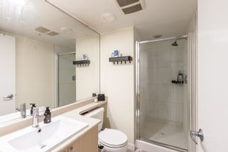Photo 10: 1906 7088 SALISBURY Avenue in Burnaby: Highgate Condo for sale (Burnaby South)  : MLS®# R2613515