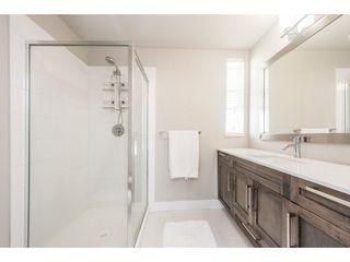 Photo 12: 508 2495 WILSON AVENUE in Port Coquitlam: Central Pt Coquitlam Condo for sale : MLS®# R2204780