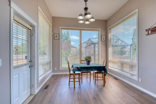 Photo 20: 104 SPRINGMERE Key: Chestermere Detached for sale : MLS®# A1016128