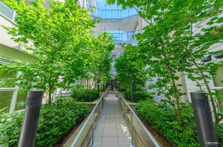 """Photo 14: 212 388 KOOTENAY Street in Vancouver: Hastings Sunrise Condo for sale in """"VIEW 388"""" (Vancouver East)  : MLS®# R2476698"""