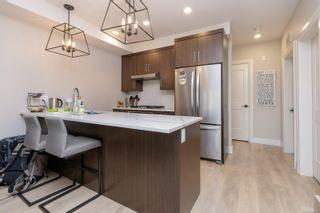 Photo 11: 103 741 Travino Lane in : SW Royal Oak Condo for sale (Saanich West)  : MLS®# 885483