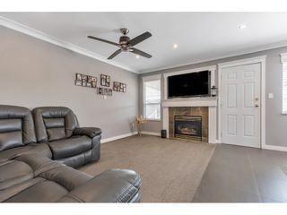 "Photo 9: 34644 FARMER Road in Abbotsford: Poplar House for sale in ""Huntington Village"" : MLS®# R2560733"