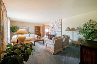 """Photo 4: 1283 PARKER Street: White Rock House for sale in """"EAST BEACH"""" (South Surrey White Rock)  : MLS®# R2562015"""