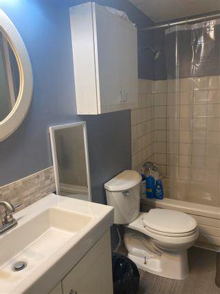 """Photo 10: 105 10560 154 Street in Surrey: Guildford Condo for sale in """"CREEKSIDE"""" (North Surrey)  : MLS®# R2574460"""