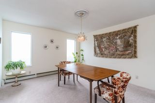 Photo 11: 10633 FUNDY Drive in Richmond: Steveston North House for sale : MLS®# R2547507