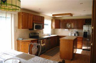 Photo 3: 16 Old Carriage Road in East Garafraxa: Rural East Garafraxa House (Bungalow-Raised) for sale : MLS®# X3792832