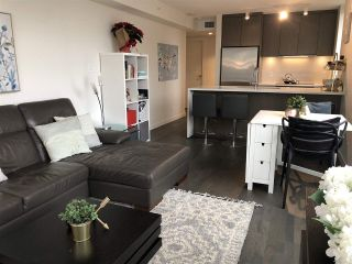 Photo 8: 1501 1009 HARWOOD Street in Vancouver: West End VW Condo for sale (Vancouver West)  : MLS®# R2561317