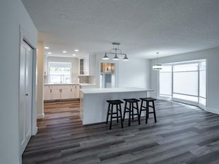Photo 40: 48 Foxwell Road SE in Calgary: Fairview Detached for sale : MLS®# A1150698
