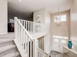 Photo 18: 89 Legacy Lane SE in Calgary: Legacy Detached for sale : MLS®# A1112969