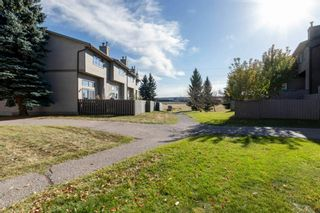 Photo 26: 92 23 Glamis Drive SW in Calgary: Glamorgan Row/Townhouse for sale : MLS®# A1153532