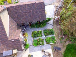 Photo 48: 301 - 42208 TWP 650: Rural Bonnyville M.D. House for sale : MLS®# E4250714