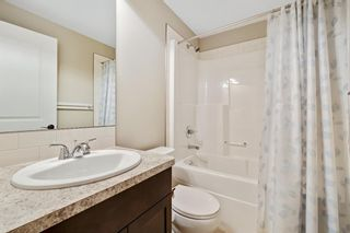 Photo 41: 36 Marquis View SE in Calgary: Mahogany Detached for sale : MLS®# A1077436