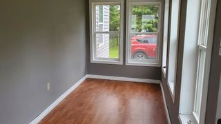 Photo 9: 56 St Andrews Street in Stewiacke: 105-East Hants/Colchester West Residential for sale (Halifax-Dartmouth)  : MLS®# 202112371