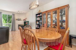 """Photo 7: 4 12920 JACK BELL Drive in Richmond: East Cambie Townhouse for sale in """"MALIBU"""" : MLS®# R2585349"""