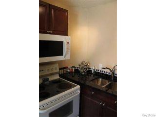 Photo 7: 87 Evenwood Crescent in WINNIPEG: Charleswood Residential for sale (South Winnipeg)  : MLS®# 1516705