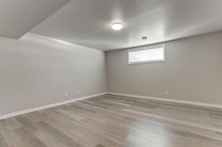 Photo 40: 290 Hillcrest Heights SW: Airdrie Detached for sale : MLS®# A1039457
