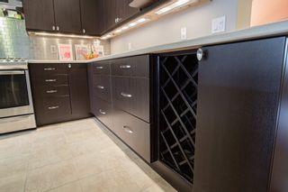 Photo 19: 702 120 University Avenue in Cobourg: Condo for sale : MLS®# 40057370